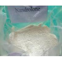Buy cheap Powder Nandrolone / Norandrostenolone Fat Burning Steroids CAS 434-22-0 product