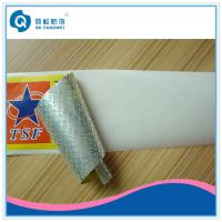 Buy cheap Professional Tamper Proof Labels / Tamper Evident Sticker Non Transfer Security Label product