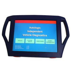 China 2014 Autologic Vehicle Diagnostics Tool for MERCEDES-BENZ on sale