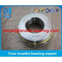 Buy cheap NTN roller bearing thrust spherical roller bearing 29412 29412E 29412M product