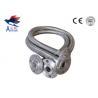 Buy cheap Metal le tuyau ondulé, tuyau à haute pression en métal, tuyau tressé flexible d'acier inoxydable from wholesalers