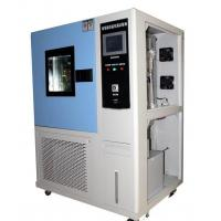 China 408L Enviromental Test Chamber Temperature and Humidity Chamber on sale