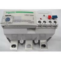China Schneider TeSys LR9 Industrial Control Relay Electronic Thermal Overload LR9F Motor Strater on sale
