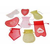 Buy cheap 2015 Fashion Factory plastic gift bag Wholesale product