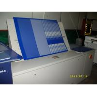 Buy cheap thermal ctp printing plate from wholesalers