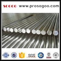 Buy cheap Do you want inconel 718 price with bar plate tube pipe wire opotions product