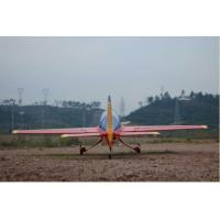 Buy cheap 2.4GHz 3D Sport acrobatics plane rft With powerful brushless motor for beginner product
