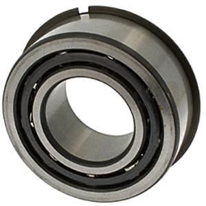 Buy cheap NSK 3308NRJC3         all bearing types       rotating equipment         bearing assemblies product