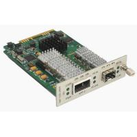 Buy cheap SFP+ to XFP Manageable 3R Fiber Converter Card 8.5G To 11.7G Multi-rate CWDM Transponder product