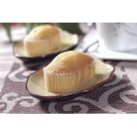 Buy cheap Smooth Taste Cake Emulsifier Powder Anti-Ageing For Bakery , Soft Texture product