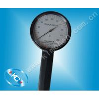 China Japan T-102 Yokogawa Tension Meter For Fiber Wire , timing belt tension meter on sale