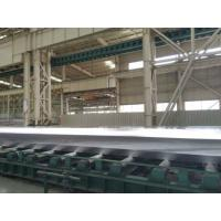 Buy cheap 5182 Moderate Strength Aluminum Alloy Plates / Sheets for Refrigerated Plate from wholesalers