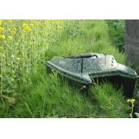 Buy cheap DEVC-308 camouflage Autopilot bait boat fishing tackle style AC 110-240V product