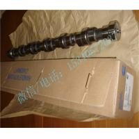 Buy cheap Apply to Cummins Marine motor 3066885 CAMSHAFT very cheap product