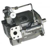 Buy cheap Axial Piston Rexroth Hydraulic Pumps A10VSO45 DFLR / 31R-PSC62N00 product