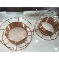 Buy cheap Welding Consumables / Welding Wires And Welding Electrodes ISO9001 product