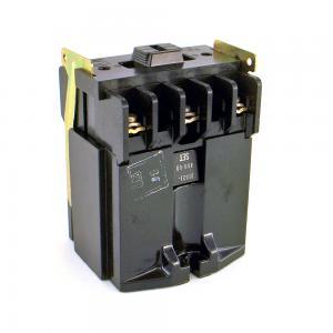 square d series haidongqingfd rh haidongqingfd buy bushorchimp com Square D 100 Amp Box Square D Vacuum Circuit Breakers