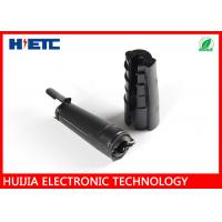 """Buy cheap 1/2"""" Jumper Coax Cable Fiber Enclosure Telecommunication Components For 716 DIN Connector In BTS product"""
