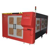 Buy cheap polyester fabric/synthetic fabric/ sisal fabric cutting machine product