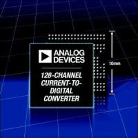 Buy cheap (IC)AD8639ACPZ-REEL7 Analog Devices Inc - Icbond Electronics Limited product