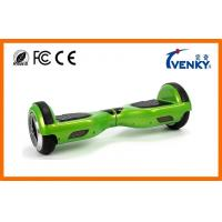 Buy cheap Mobility two wheeler self balancing electric car hoverboard for adults product