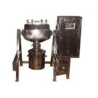 Buy cheap Three Dimensional Powder Blending Machinery, Mixing Agitator for pharmaceutical, from wholesalers