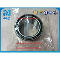 Buy cheap C 6914 V Single Row Roller Bearing Steel GCr15 70x100x54mm ISO9001 product