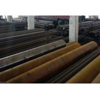 Buy cheap ASTM A335 P9 Seamless Petrochemical Pipe Alloy Steel Refinery Application from wholesalers