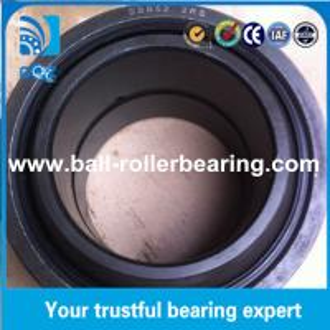 Buy cheap IKO SBB28 Industrial Joint Bearing Slide Guide Radial Ball Bearing 44.45x71.438x38.89 Mm product