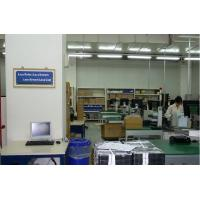 WUXI NUMIT MANUFACTURE & INT'L TRADE CO., LTD.