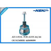 Quality Audi A4 A6 Automotive Cv Joint 4d0498099 Outer Constant Velocity Joint for sale