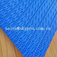 Buy cheap Fashion eva foam sheet for shoe sole rubber foam sports shoes sole product
