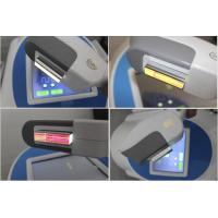 Buy cheap Professional IPL SHR RF Machine E Light Super Hair Removal Laser product