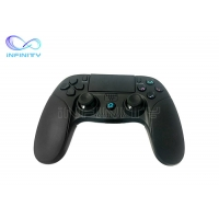 Buy cheap Black Home 500mA Ps4 Wireless Gaming Controller For Kids product