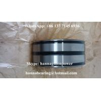 Buy cheap Sheave Bearing 240x360x160mm Cylindrical Roller Bearing E5048XNNTS1 product