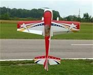 Buy cheap Elevation slow low-flying streamline Epp rc planes Yard Flyer with Adjustable elevator product