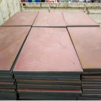 China Alloy Mild 15mm Nm450 Wear Resistant Steel Plate on sale