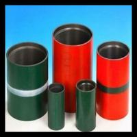Buy cheap high quality oil well APC 5CT tubing and casing coupling from chinese manufacturer product