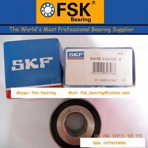 Front Wheel Hub Bearings BAHB 636035A SKF TIMKEN Auto Bearings