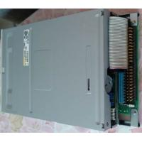 Buy cheap TEAC FD-235HS1111+ FD235HF-A700 SCSI FLOPPY DRIVE,50PIN SCSI floppy drive Industrial control board model is TEAC FD235HS product