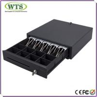 China POS System Cash Drawer on sale