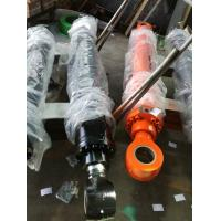 Buy cheap JDF hydraulic cylinder  China factory produce hydraulic cylinders high quality factory product