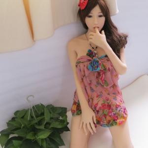 Buy cheap boneca americana real do sexo do silicone da vagina de borracha para homens product
