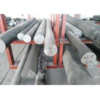 Buy cheap Chemical Processes Hastelloy B2 Alloy , Reducing Environments Resistance N10665 Alloy product