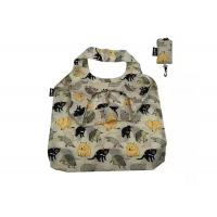 Buy cheap Cartoon Pattern Fold Up Tote Bag Large Size Water Resistant For Grocery from wholesalers