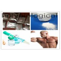 Buy cheap 99% Purity Methenolone Enanthate CAS 303-42-4 for Women Bodybuilders from wholesalers