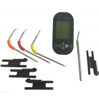 Buy cheap Mieo Bluetooth Grill Thermometer for BBQ Oven Temperature Control product
