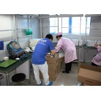 Buy cheap IPC Initial Production Quality Inspection product