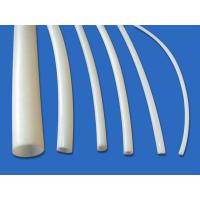 Buy cheap High Temperature Resistance PTFE Teflon Tubing With Long Durability product