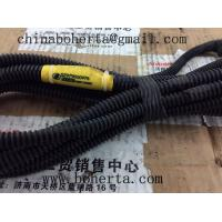 Buy cheap Silicon oil Fan Clutch wiring harness product